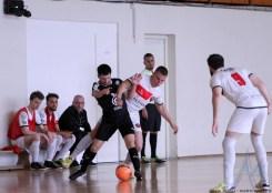 Nuxerete - Espoir Futsal 38 (30)