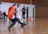 Nuxerete - Espoir Futsal 38 (35)