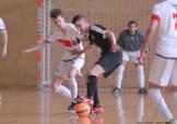 Nuxerete - Espoir Futsal 38 (36)