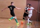 Nuxerete - Espoir Futsal 38 (39)
