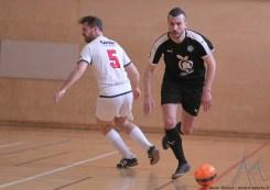 Nuxerete - Espoir Futsal 38 (7)