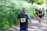 Ronde du Muguet 2019_9687