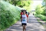 Ronde du Muguet 2019_9828