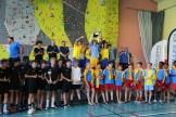 Challenge Marc Amblard U13 GF38 (3)