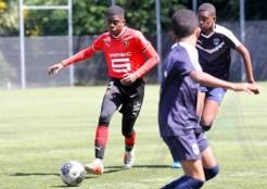 Challenge Rémi Jacquet 2019 (41)