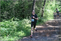 Cross du Pain_Courses2019_4784
