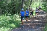 Cross du Pain_Courses2019_4835