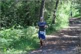 Cross du Pain_Courses2019_4873