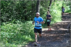 Cross du Pain_Courses2019_5178