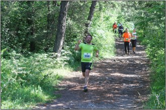 Cross du Pain_Courses2019_5290