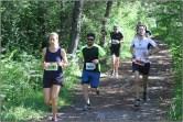 Cross du Pain_Courses2019_5371