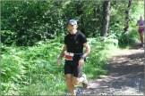 Cross du Pain_Courses2019_5817