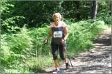 Cross du Pain_Courses2019_6252