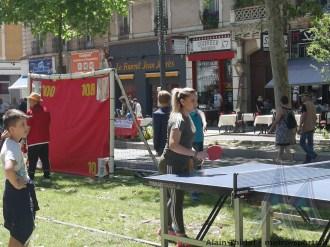 Fêtes des Sports Grenoble 2019 (9)