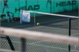 Open Agda_Finale Homme2019_0763