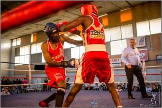 Ring Grenoblois 2019#4 Amateurs-9612