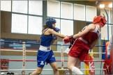 Ring Grenoblois Cadettes Jeannie Baulmont (BCVA) – Hayad Bensaidi (Montpellier) (2)
