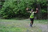 Trail Dent de Crolles2019_3108