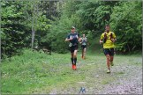 Trail Dent de Crolles2019_3117
