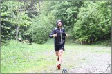 Trail Dent de Crolles2019_3143