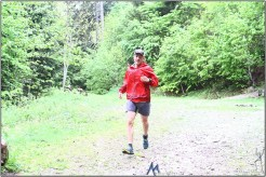 Trail Dent de Crolles2019_3171