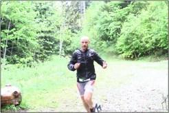 Trail Dent de Crolles2019_3176