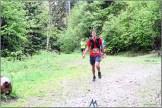 Trail Dent de Crolles2019_3181