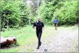 Trail Dent de Crolles2019_3195