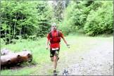 Trail Dent de Crolles2019_3200