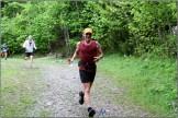 Trail Dent de Crolles2019_3215