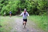 Trail Dent de Crolles2019_3217