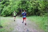 Trail Dent de Crolles2019_3220