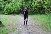 Trail Dent de Crolles2019_3226