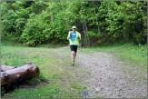 Trail Dent de Crolles2019_3228