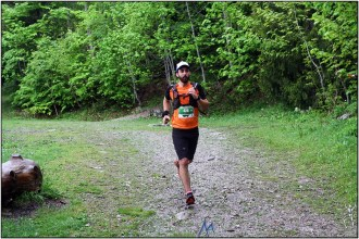 Trail Dent de Crolles2019_3238