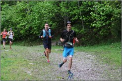 Trail Dent de Crolles2019_3287