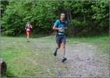 Trail Dent de Crolles2019_3293