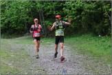 Trail Dent de Crolles2019_3305