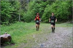 Trail Dent de Crolles2019_3323