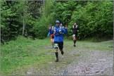 Trail Dent de Crolles2019_3340