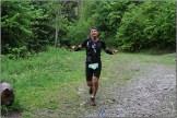 Trail Dent de Crolles2019_3359