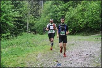 Trail Dent de Crolles2019_3367