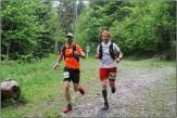 Trail Dent de Crolles2019_3383