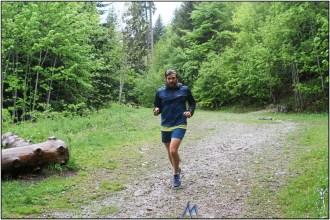 Trail Dent de Crolles2019_3394