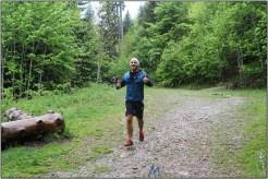 Trail Dent de Crolles2019_3397
