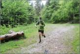 Trail Dent de Crolles2019_3418