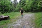 Trail Dent de Crolles2019_3422