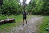 Trail Dent de Crolles2019_3436