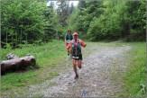 Trail Dent de Crolles2019_3438