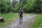Trail Dent de Crolles2019_3443